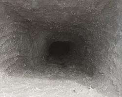 Chemisage de cheminées - Marzan - BRCF
